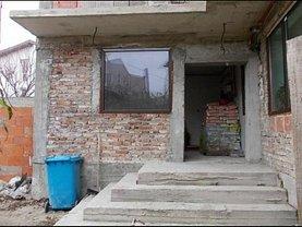 Casa de vânzare, în Bucuresti, zona Cotroceni