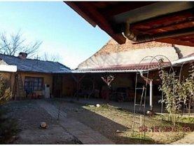 Casa de vânzare, în Lugoj, zona Vest