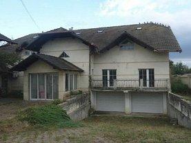 Casa de vânzare în Turda, Est
