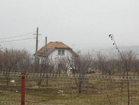 Casa în Grebenisu de Campie