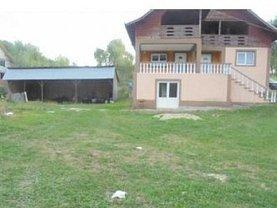 Casa în Mihaesti