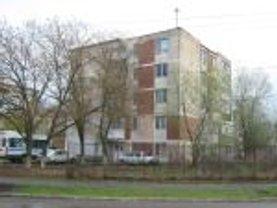 Apartament de vânzare 2 camere, în Turnu Magurele, zona Central