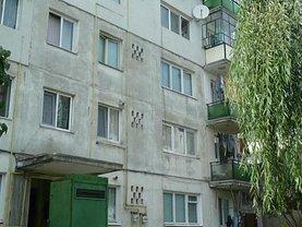Apartament de vânzare 2 camere, în Valenii de Munte, zona Central