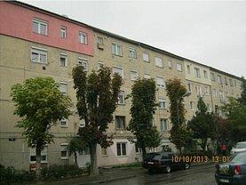 Apartament de vânzare 2 camere, în Satu Mare, zona Careiului