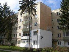 Apartament de vânzare 2 camere, în Sfantu Gheorghe, zona Ciucului