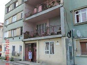 Apartament de vânzare 2 camere, în Vladimirescu