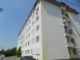 Apartament de vânzare 2 camere, în Braila, zona Vidin-Progresul