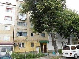 Apartament de vânzare 2 camere, în Targu Frumos, zona Central