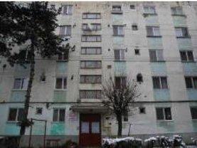 Apartament de vânzare 2 camere, în Turda, zona Est