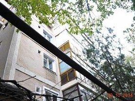 Apartament de vânzare 2 camere, în Drobeta Turnu-Severin, zona Kiseleff