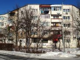 Apartament de vânzare 3 camere, în Vaslui, zona Gara