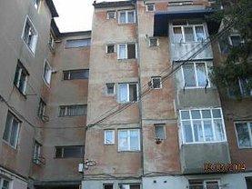 Apartament de vânzare 2 camere, în Simleu Silvaniei, zona Nord
