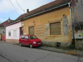 Apartament de vânzare 2 camere, în Arad, zona Boul Rosu