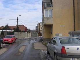 Apartament de vânzare 3 camere, în Oradea, zona Oncea