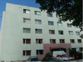 Apartament de vânzare 2 camere, în Ploiesti, zona Mihai Bravu