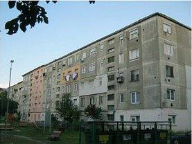 Apartament de vânzare 2 camere, în Satu Mare, zona Solidaritatii