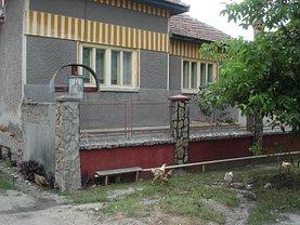 Casa de vânzare, în Salistea