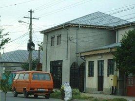 Casa de vânzare, în Braila, zona Chercea