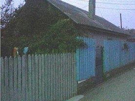 Casa de vânzare, în Navodari, zona Central