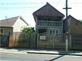 Casa de vânzare, în Simeria, zona Central