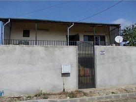 Casa de vânzare 6 camere, în Chitila, zona Nord-Vest