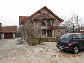 Casa de vânzare, în Vaslui, zona Gara