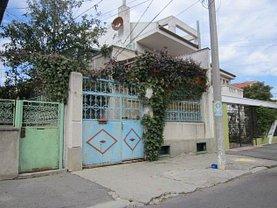 Casa de vânzare, în Constanta, zona Tomis II