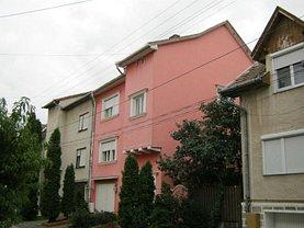 Casa de vânzare, în Carei, zona Central