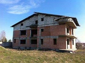 Casa de vânzare, în Corbeanca