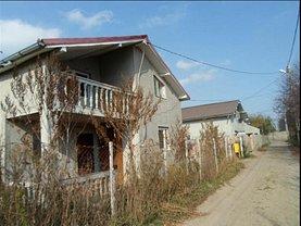 Casa în Holboca
