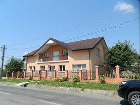 Casa de vânzare, în Cordun