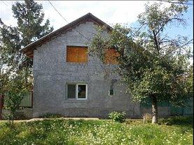 Casa de vânzare 2 camere, în Liebling