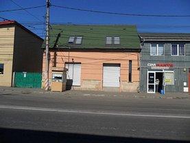 Casa de vânzare, în Cluj-Napoca, zona Marasti