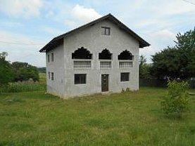 Casa de vânzare, în Suharau
