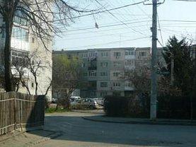 Casa de vânzare, în Ploiesti, zona Cantacuzino