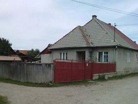 Casa o cameră în Sansimion