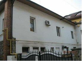 Casa de vânzare, în Simleu Silvaniei, zona Central