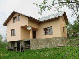 Casa în Costeni