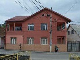 Casa de vânzare, în Sangeorz-Bai, zona Central