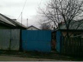 Casa de vânzare, în Glina