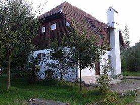 Casa de vânzare, în Bran