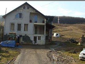 Casa de vânzare, în Zalau, zona Central