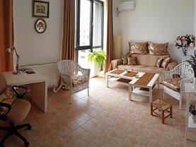 Apartament de închiriat 2 camere, în Bucureşti, zona Mitropolie