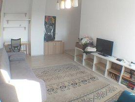 Apartament de închiriat 3 camere, în Bucuresti, zona Centrul Civic