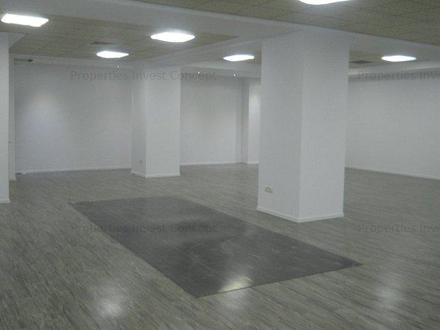 Spatiu comercial 70 mp, Unirii - Mitropolie - imaginea 1