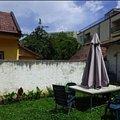 Casa de vânzare 6 camere, în Brasov, zona Blumana