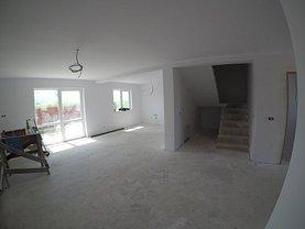 Casa de vânzare 5 camere, în Brasov, zona Uzina 2
