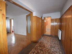 Apartament de închiriat 4 camere, în Bucuresti, zona Domenii