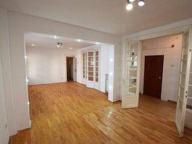Apartament de vânzare 5 camere, în Bucuresti, zona P-ta Unirii