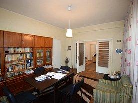 Apartament de vânzare 4 camere, în Bucuresti, zona P-ta Rosetti
